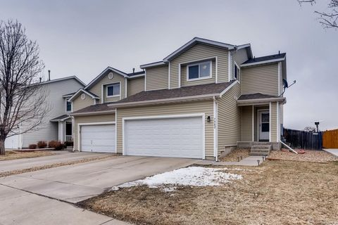 Southcreek, Englewood, CO Recently Sold Homes - realtor com®