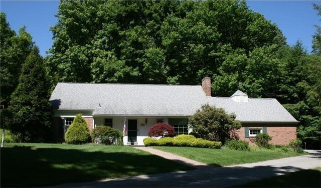 bradfordwoods black singles Marblehead hbr, bradfordwoods pa address records on 51-600 marblehead hbr, bradfordwoods pa we have 25 property listings for the 193 residents and businesses the average home sale price on marblehead hbr has been $207k.