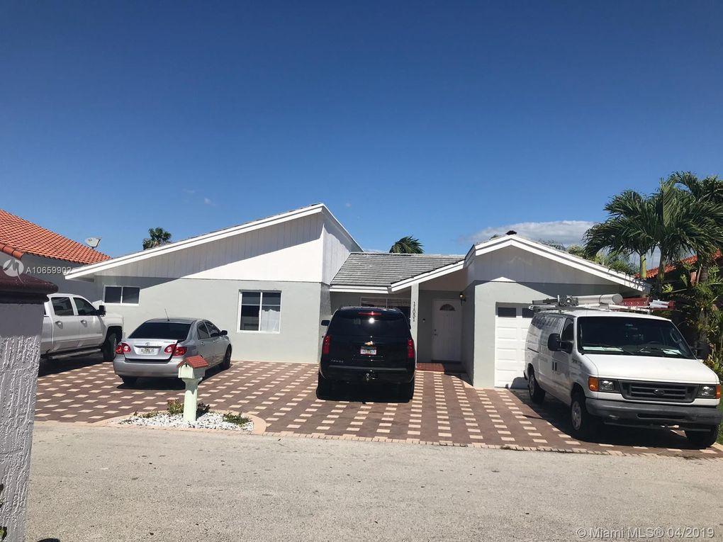 11051 Sw 143rd Ct, Miami, FL 33186