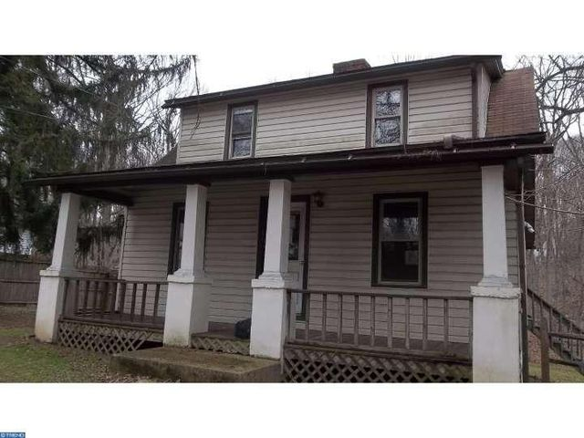 1325 manor rd coatesville pa 19320 home for sale for 1 kitchen coatesville pa