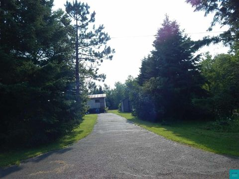 Photo of 46 Springdale Rd, Tofte, MN 55615