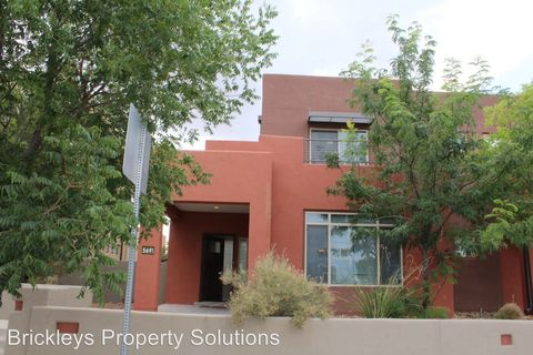 Photo of 5691 University Blvd Se, Albuquerque, NM 87106