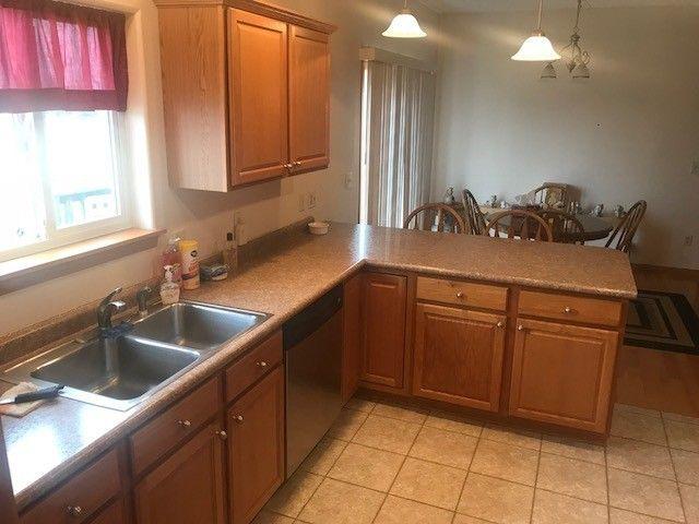 2920 Masters Ave, Yankton, SD 57078 - realtor.com®