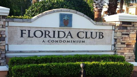 florida club real estate homes for sale in florida club