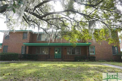 Photo of 9 Berkley Pl Apt 2, Savannah, GA 31405