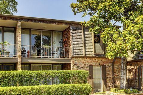Houston Real Estate Houston Tx Homes For Sale Realtorcom