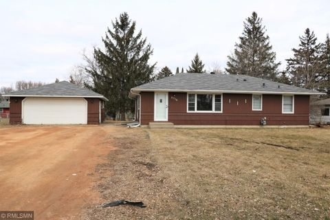 Photo of 6716 68th Ave N, Brooklyn Park, MN 55428