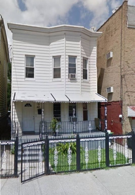 2 bedroom apartments for rent in bronx ny 10467 3520 - 2 bedroom apartments for rent in bronx ny ...