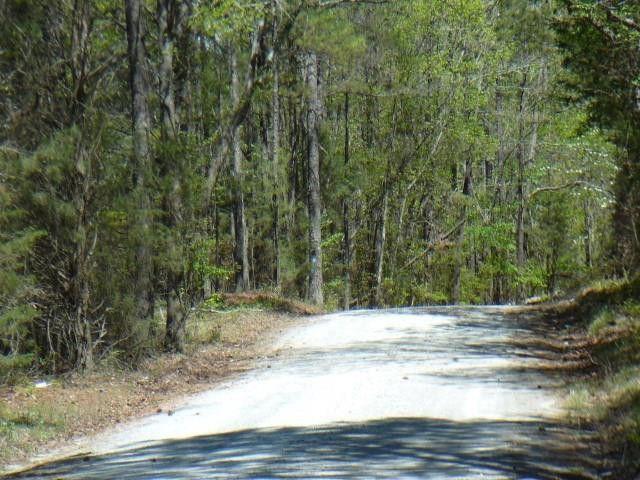 5 Acs Plantation Dr Acs Charlie Creek Rd Unit 5 Lowndesville, SC 29620