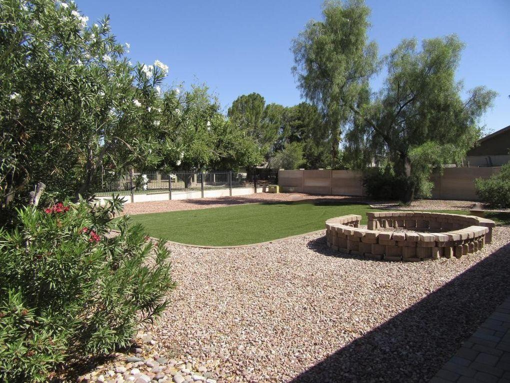 1661 S Azucena Cir, Mesa, AZ 85202