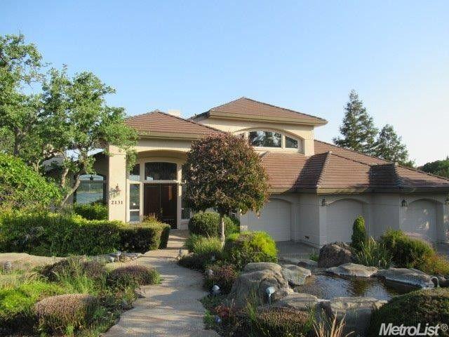 Huntington Beach Real Estate Homes For