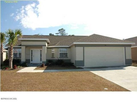 210 Oxford Ave, Panama City Beach, FL 32413