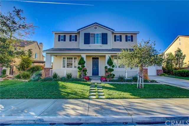 34633 boros blvd beaumont ca 92223 home for sale real estate