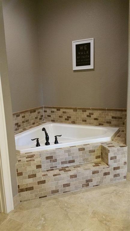 Bathroom Remodeling Jonesboro Ar 2229 sistine chapel cir, jonesboro, ar 72404 - realtor®