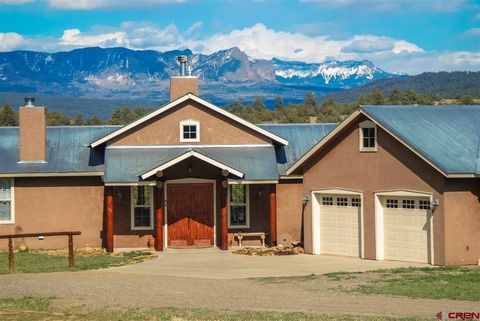 Pagosa Springs Co Condos Amp Townhomes For Sale Realtor Com 174