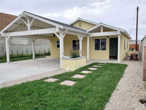 Photo of 9131 Cranford Ave, Arleta, CA 91331
