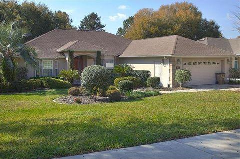 39835 Grove Hts, Lady Lake, FL 32159