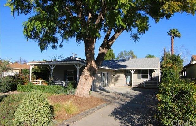 5416 Burnet Ave Sherman Oaks, CA 91411