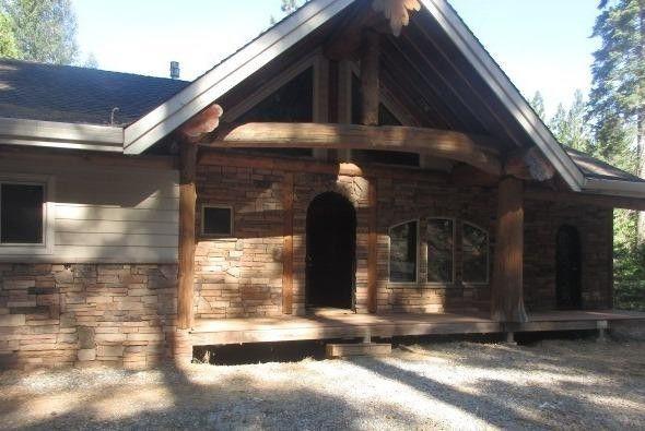 5201 Belford Estates Rd, Pollock Pines, CA 95726