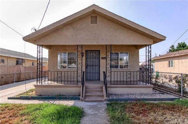 4544 fisher st los angeles ca 90022