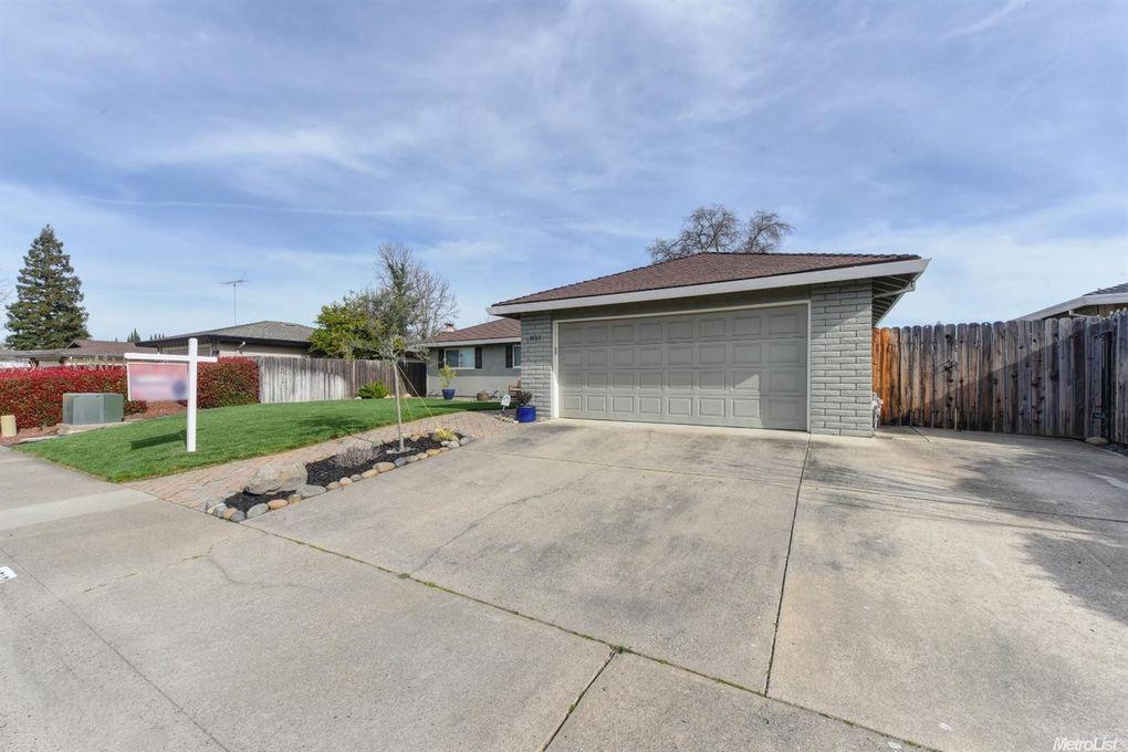 1512 Quail Cir, Roseville, CA 95661