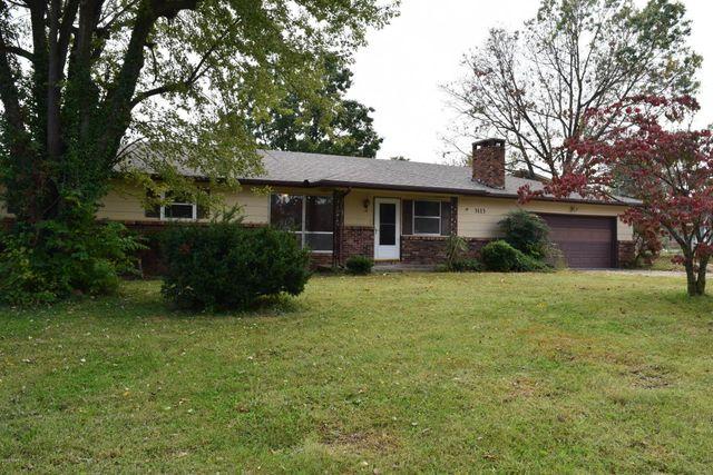 3113 blake st joplin mo 64804 home for sale real estate. Black Bedroom Furniture Sets. Home Design Ideas