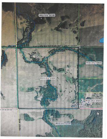 Photo of 16296 Lindberg Lake Rd, Clearbrook, MN 56634