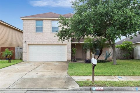 Tiny Acres, Lopezville, TX Real Estate & Homes for Sale - realtor com®