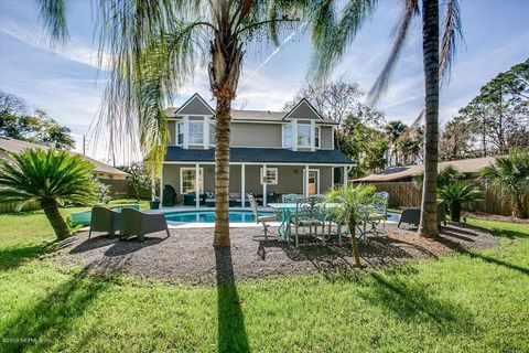jacksonville fl houses for sale with swimming pool realtor com rh realtor com  pool homes for sale 32258