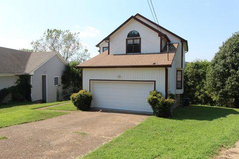 Photo of 1508 Trailwood Ct, Nashville, TN 37214