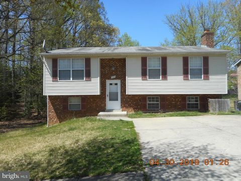 5400 Chris Mar Ave, Clinton, MD 20735