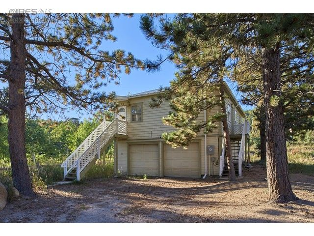 630 w spruce st nederland co 80466 home for sale