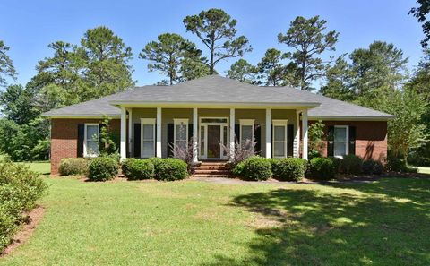 Wondrous Downtown Albany Albany Ga Real Estate Homes For Sale Interior Design Ideas Gresisoteloinfo