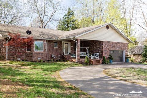 Fayetteville Ar Real Estate Fayetteville Homes For Sale Realtor