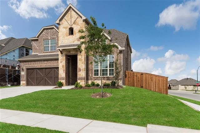 5509 High Bank Rd, Fort Worth, TX 76126