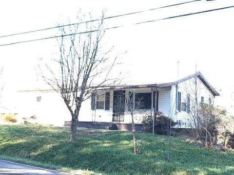 631 Burnett Station Rd, Seymour, TN 37865