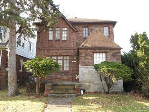 3 bedroom homes for sale in grandmont detroit mi