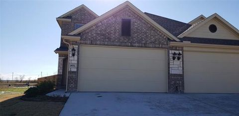Photo of 4931 Sanger Circle Dr, Sanger, TX 76266