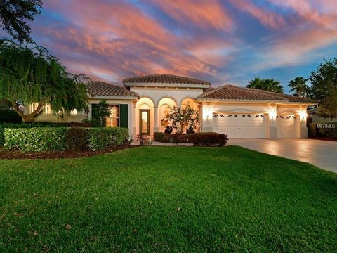 waterlefe bradenton fl real estate homes for sale realtor com rh realtor com Blue Bloods House Blue Bloods House