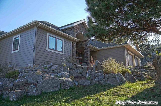 3078 old broadwater ln helena mt 59601 for Home builders helena mt