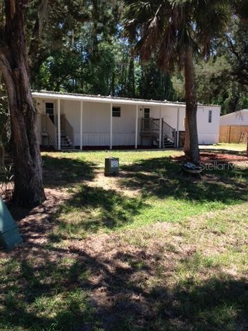 Photo of 16842 Elderberry Dr, Montverde, FL 34756
