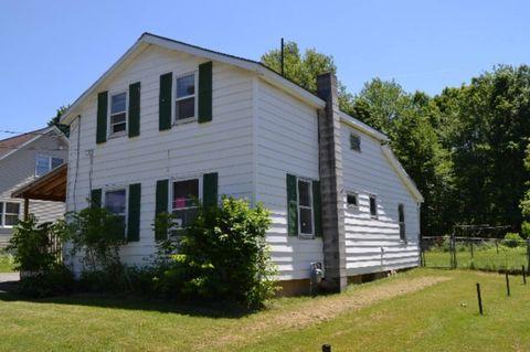 188 Perrine Ave, Auburn, NY 13021