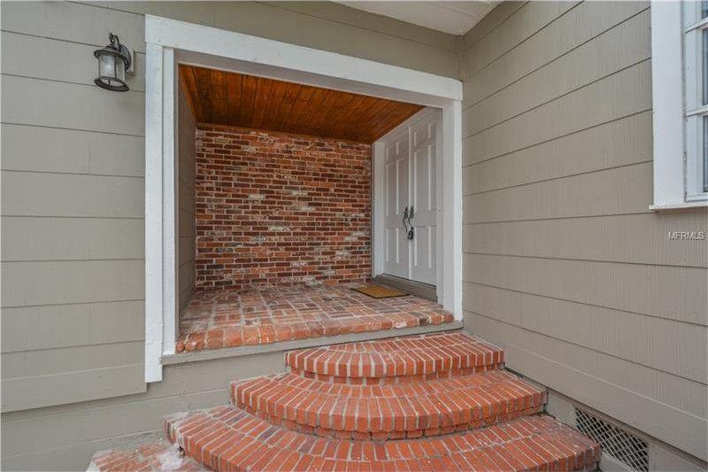 2418 Cypress Gardens Blvd, Winter Haven, FL 33884