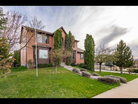 Photo of 684 E 2320 N, Provo, UT 84604