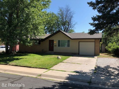 Photo of 550 S 44th St, Boulder, CO 80305