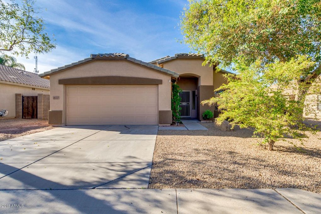 Moving To Mesa Arizona Pros And Cons