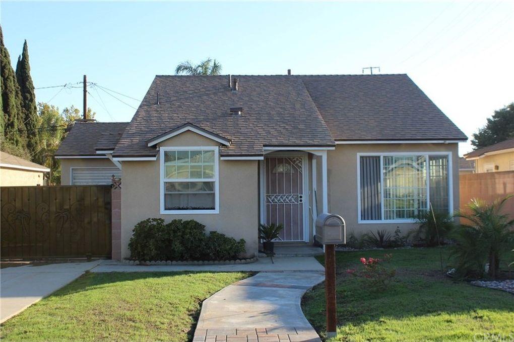 8306 Devenir Ave, Downey, CA 90242
