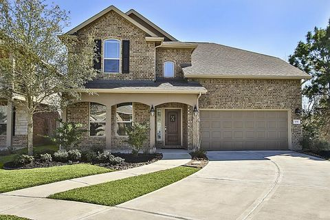 spring tx apartments for rent