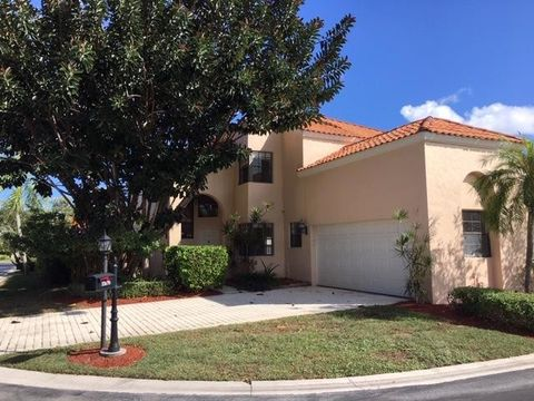 Photo of 13170 Crisa Dr, Palm Beach Gardens, FL 33410