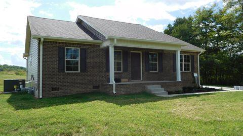 340 E Harris Rd, Bethpage, TN 37022